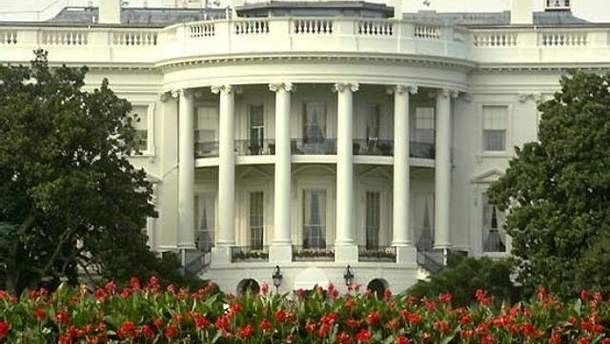 В Белом доме недовольны рейтингом