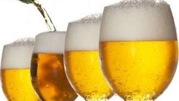 В Польше во время Евро-2012 запретили продажу пива