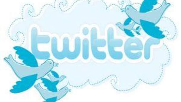 Twitter оновиться