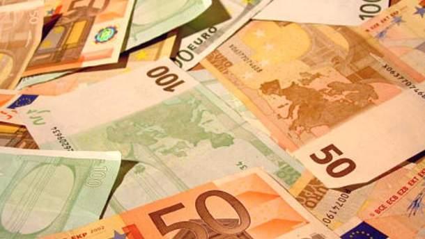 Лиссабон продолжает спасаться с помощью кредитов
