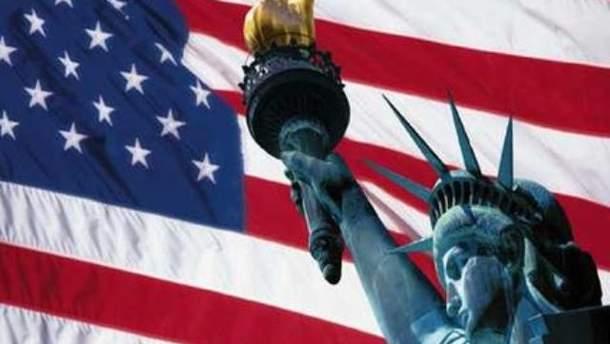 США чекають нові суперечки щодо держвитрат