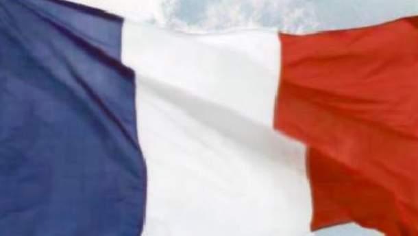 Франция пытается сэкономить