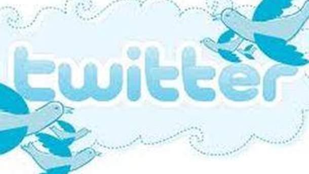 """Термин """"tweet"""" уже в словарях"""