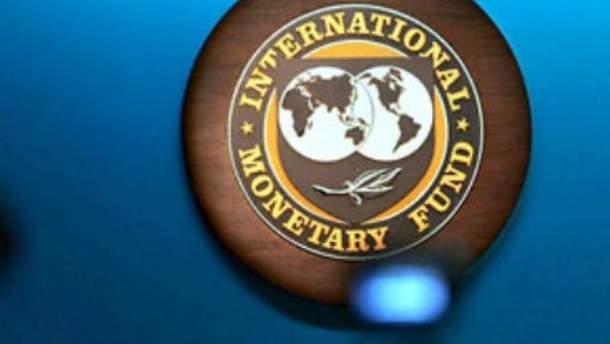 МВФ может требовать новые правила