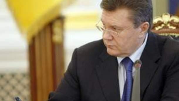 Президент Украины подписал пенсионную реформу