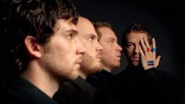 Учасники гурту