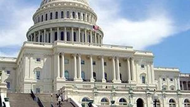 Республіканець Боб Тернер виграв вибори в Конгрес