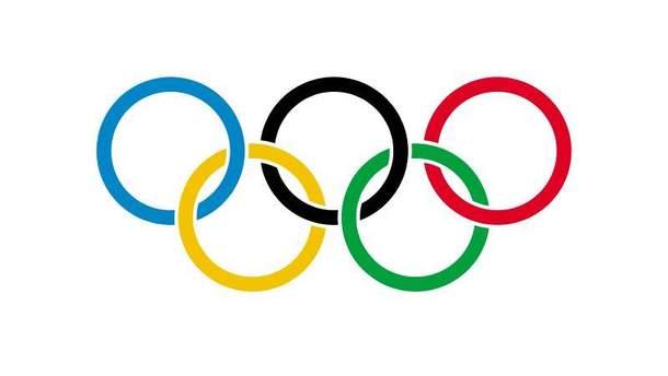 Украина подумывает над проведением Олимпиады-2022