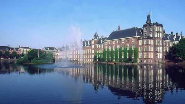 Гаагский суд признал Голландию виновной в убийствах