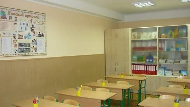 В правительстве Москвы заявляют, что открыть украинский класс возможно, но нет учеников