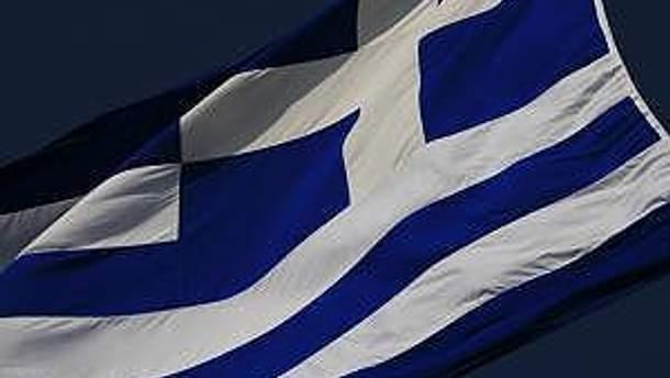 Греція далі чекає на рішення МВФ, ЄС і ЄЦБ