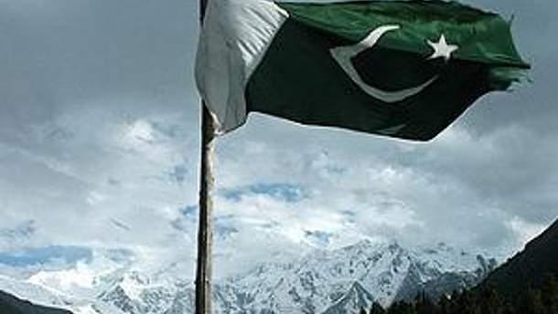 Пакистан предупредил