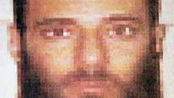 Ибрагим Аввад Ибрагим аль-Бадри