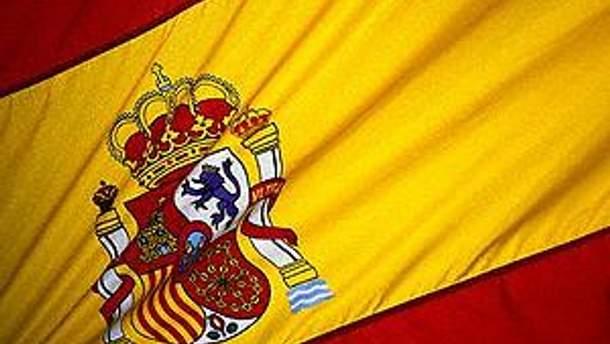 Испания присоединится к ПРО