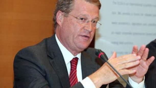 Антоніо Борхес