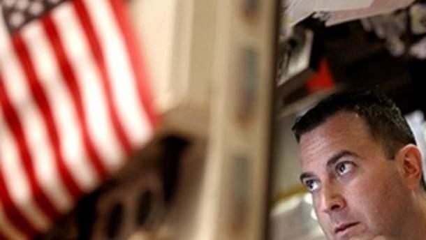 Говорити про відновлення економіки США зарано