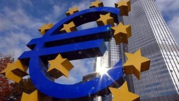 ЕС примет программу EFSF 23 октября