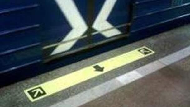 Наземную линию создадут на основе скоростного трамвая