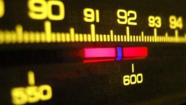 Дротове радіо дорожчає
