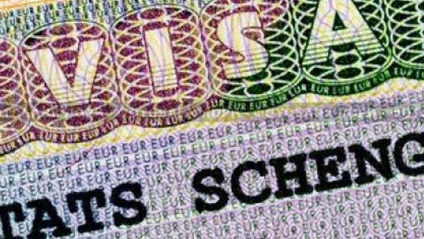 МЗС запевняє, що кількість візових відмов за останній рік навпаки зменшилась