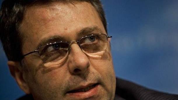 Адіб Маялех каже, що санкції наносять шкоду пересічним громадянам