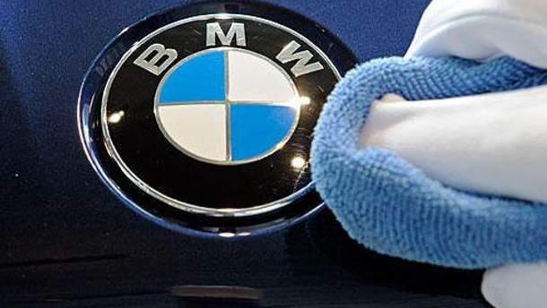 Компания отзывает 5 моделей автомобилей