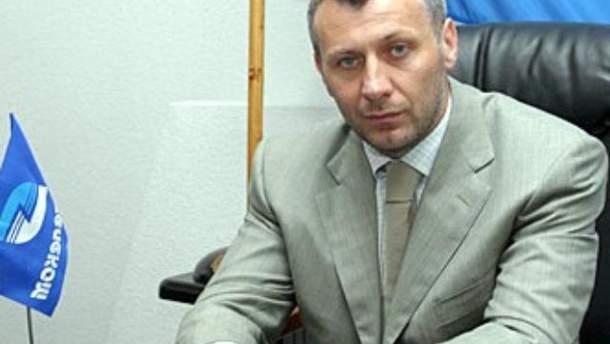 Григорий Дзекон