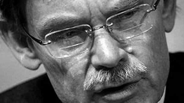 Глава Всемирного банка Роберт Зелик