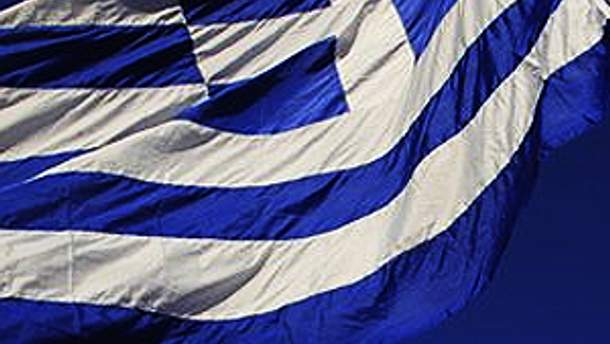 Греции все-равно помогут