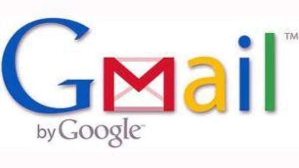 У Gmail суттєві оновлення