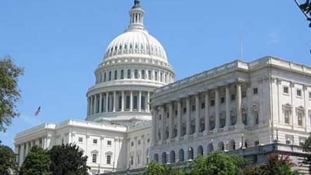 Сенаторы придумали на ком сэкономить бюджетные деньги