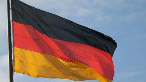 Немцы будут ждать греческого референдума