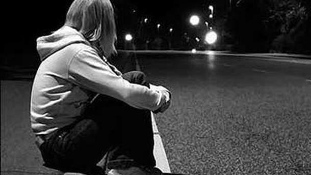 Підлітків хочуть забрати з нічних вулиць, щоб зменшити рівень злочинності