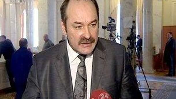 Станислав Аржевитин