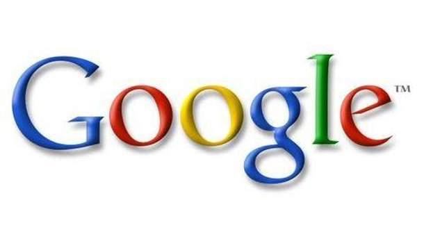 Google расширяет возможности поиска