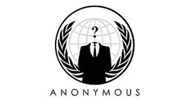 Хакери вимагають не блокувати сектор Газа