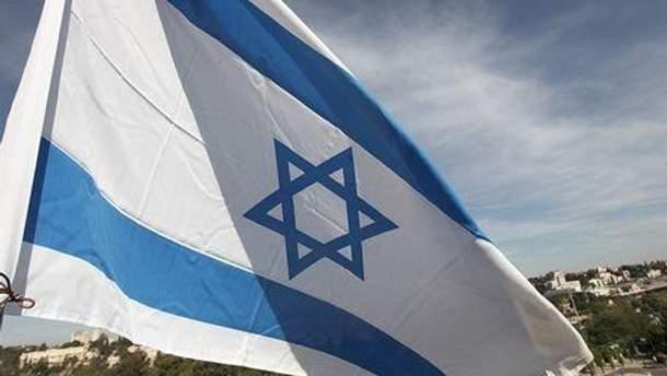 В Израиле бастуют наемные работники