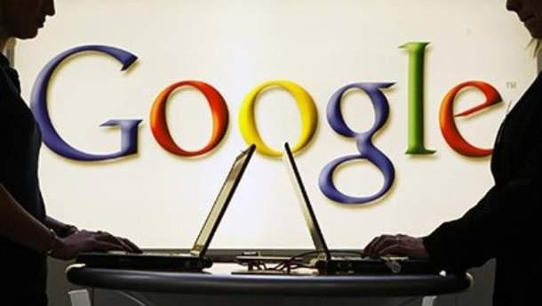 Компанія Google займеться ще одним видом бізнесу