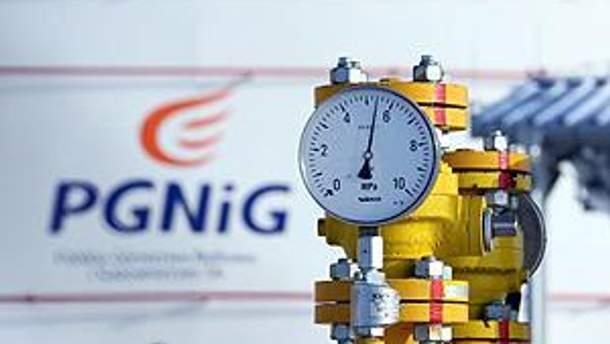 PGNiG хоче знижку 10%