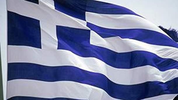 От Греции хотят гарантий