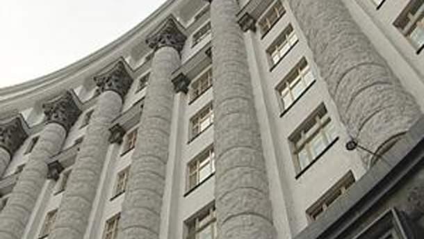 132 особи через суд отримали компенсації на суму понад 200 тисяч гривень