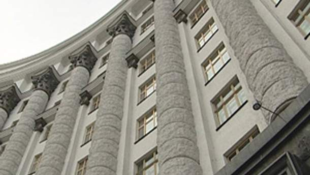 132 человека через суд получили компенсации на сумму более 200 тысяч гривен
