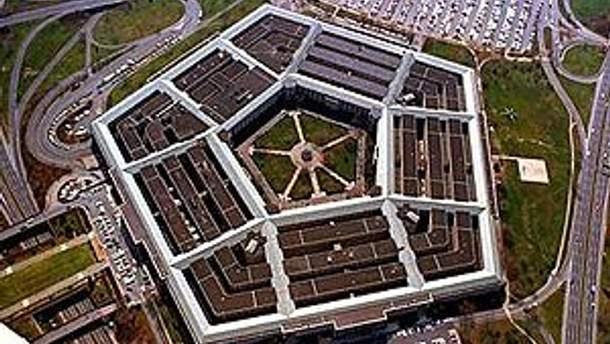Пентагон закупал фальшивые чипы