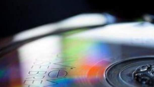 Музыку будут стягивать из интернета
