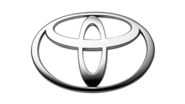 За два года тойота отозвала 2 миллиона машин