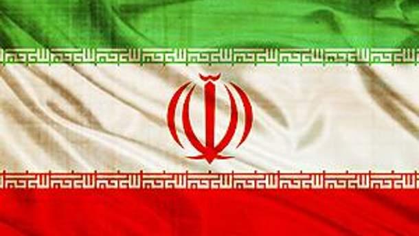 Іран погрожує
