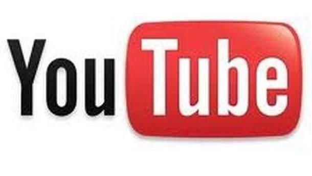 Обращения будут загружены на YouTube с пометкой