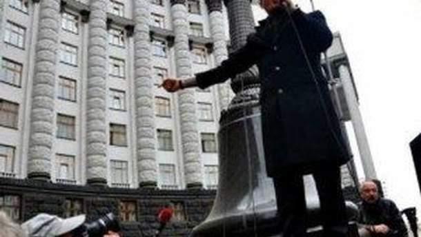 Олег Ляшко заверяет, что ничего не нарушал