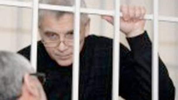 Валерій Іващенко