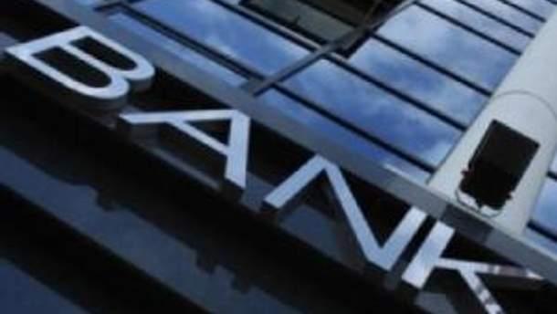 Украинские банки увеличили капитал на 12%